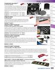 2017-2017 SkI-Doo Renegade Xrs 800r High Flow Intake For SkI-Doo Slp 14-324