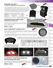 2007-2012 Polaris Iq 600 Prefilter For Powder Valves Slp 14-141