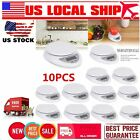 2/3/5/10X 5kg/1g 40kg/10g Digital Electronic Kitchen Food Postal Scale Weight FA