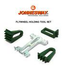 Jonnesway AI010042 Flywheel Holding Tool Set.