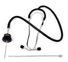 Jonnesway AI030014 High Quality Mechanics Stethoscope