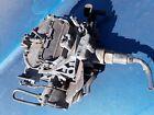 1972 73 74 Oldsmobile Rochester Quadrajet Carburetor 7043252 RC 4BBL