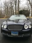 2006 Bentley Continental Flying Spur  2006 BENTLEY CONTINENTAL FLYING SPUR. EXCELLENT CONDITION!!! CLEAN! 24K miles