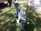 2012 Other Makes tpgs-804  150 cc Bashan motorcycle 2011 model