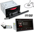 """10.1"""" Car DVD 2 Din Android 7.1 Touch Stereo Radio GPS Wifi Bluetooth DVR Camera"""