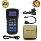 Super VAG K+CAN V4.6 V4.8 VAG Diagnostic Commander Tool Vag Scanner Code Reader