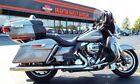 FLHTCU - Electra Glide Ultra Classic -- 2016 Harley-Davidson FLHTCU - Electra Glide Ultra Classic