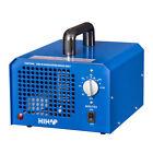 220V/110V 3.5-7.0g/h Adjustable Home Ozone Generator O3 Air Purifier Deodorizer