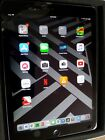 Apple iPad Air 1st Gen. 32GB, Wi-Fi, 9.7in, Space Gray, Works but Cracked Screen