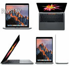 Apple MacBook Pro MLH12LL/A 13-inch Laptop with Touch Bar, 2.9GHz dual-core...