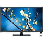 """Supersonic(R) SC-2211 21.5"""" 1080p LED TV, AC/DC Compatible with RV/Boat"""
