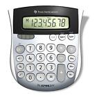 TI1795SV Mini Desktop Calc
