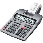 CASIO HR150TMPLUS Printing Calculator