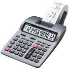 CASIO HR-100TM Business Calculator