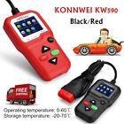 KONNWEI KW590 CAR FAULT CODE READER SCANNER DIAGNOSTIC ENGINE SCAN TOOL OBD MM
