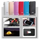 30000mAh Mini Portable Car Jump Starter Battery Charger Power Bank Booster  ~ X5