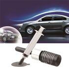 Car Kit Glass Windscreen Windshield Repair Tool Glass Crack Repair Kit M2