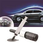 Car Kit Glass Windscreen Windshield Repair Tool Glass Crack Repair Kit XP