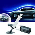 Car Kit Glass Windscreen Windshield Repair Tool Glass Crack Repair Kit MO