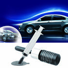 Car Kit Glass Windscreen Windshield Repair Tool Glass Crack Repair Kit X5