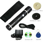 Security RFID Handheld Guard Tour System with LED Lighting and 30pcs Checkpoint
