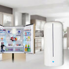 Refrigerator Sterilizing Deodorizer Active Oxygen Odor Remover Air Purifier