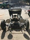 1928 Ford Model A  Ford, model a, rat rod, roadster pickup