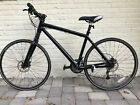 2009 Cannondale Bad Boy Ultra - Large - Hand Made in USA - Excellent Condition!!