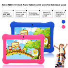 """Nice 7"""" Android Google Tablet PC 8GB HDTouch Screen Camera WiFi Bluetooth LOT BP"""