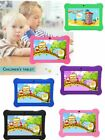 """7"""" Children Bluetooth Tablet PC WIFI Camera 8G Kids/Students Learning Tablet XP"""