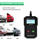 KW590 Scanner Auto Car Engine Code Reader Diagnostic Scan Tool OBDII OBD2 EOBD