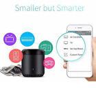 Smart Home Automation Broadlink RM Mini3 WiFi/IR Wireless Remote Controller