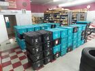 MASSIVE NOS TRACTOR & GM NOS AUTO PARTS LOT eBay STORE 134 PICS 10,000 + Parts !