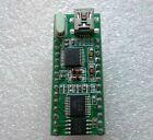 voice WT588D-U voice module 5v USB interface Voltage dc 3v -5.5v for alarm clock