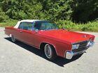 1966 Chrysler Imperial  1966 Imperial great looking car!