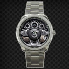 Year End Sale Mercedes Benz CLS Class CLS 550 Coupe Sport Metal Watch