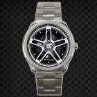 Year End Sale 2013 Mercedes Benz GLK-Class GLK350 AMG SUV Sport Metal Watch