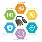 Etekcity Single Outlet, Outdoor Remote Control, Weatherproof Wireless Electrical
