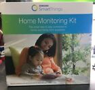 New OEM Samsung SmartThings Home Monitoring Kit.