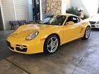 2007 Porsche Cayman  2007 Porsche Cayman PHOTO MOST CAN BE ENLARGED Added Photos $21,500 - Make Offer
