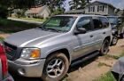 2004 GMC Envoy  2004 GMC Envoy