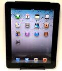 Apple iPad 1st Gen. 64GB, Wi-Fi   Cellular (AT