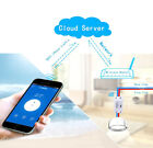 Chic Durable Universal Wireless Smart Switch Module Shell Socket DIY Home Timer