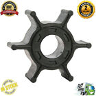 ReplWater Pump Impeller for YAMAHA (6/8HP) 6G1-44352-00 18-3066 500302 47-11590M