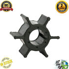 Outboard Water Pump Impeller FOR MERCURY 47-95611M 8A 8B 18-3063 Boat Motor