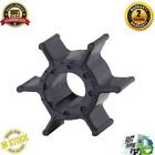 682-44352-01 Water Pump Impeller for Yamaha Outboard 9.9/15HP Sierra 18-3074
