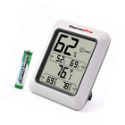 ThermoPro TP50 Digital Hygrometer Indoor Thermometer Humidity Monitor