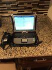 Panasonic Toughbook CF-19 Core i5 U 540 1.20GHz 2GB CF-19RDRAX6M 36950 HOURS
