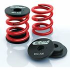 Eibach 0225.2002500 Eibach Bump Spring Spring Rate: 2500 lbs/in Length: 2.25 Dia