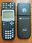 Orion TI-84 Plus Talking Graphing Calculator w Text to Speech *Needs Headphones*